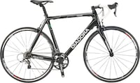 Diadora Firenze comp Race Bike for sale Toronto, M4J
