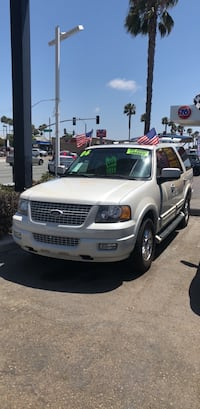 Ford - Expedition - 2006 Chula Vista, 91911