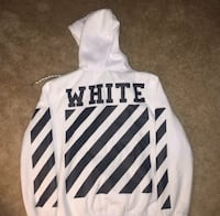Off-white London