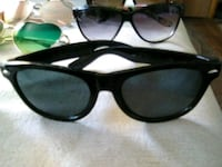 PRESD MY LITTLE PICTURE SEE ALL  SUNGLASSES Las Vegas, 89102