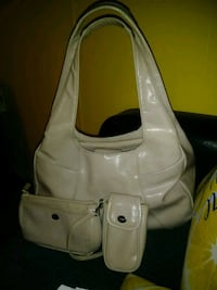 white leather hobo bag with wallet Albuquerque, 87105