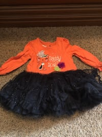 Halloween Clothes  Lake Elsinore, 92530