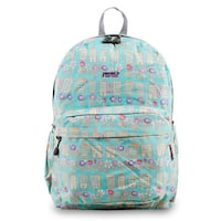 Backpacks + free online SSD storage Dumont, 07628