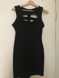 Little black dress size m Toronto, M6P 1T3