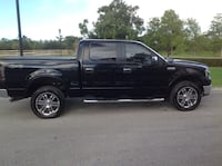 Ford - F-150 - 2006