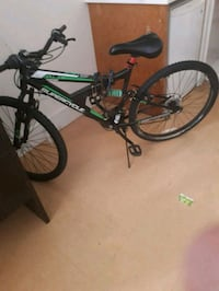 Bike for sale  Mississauga, L4Z