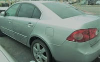 ONLY$2000 Kia-Magentis-LX-2007-AUTOMATIC Mississauga