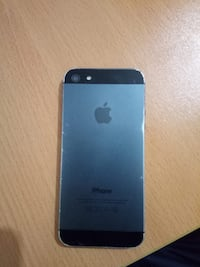 İphone 5 Derince, 41900