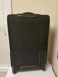 Tumi Alpha Continental Carry on black Arlington, 22205