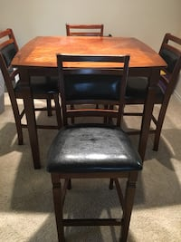 Dining table Ashburn, 20148
