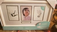 picture frame Bethany, 73008