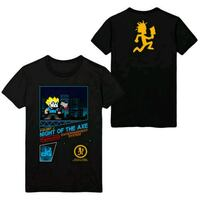 Icp brand new 4xl. Size  t shirts  or 25 each Kitchener, N2G 1E9
