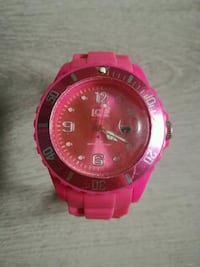Ice watch Herten, 45699