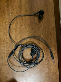 Akg  head phones Eugene, 97402