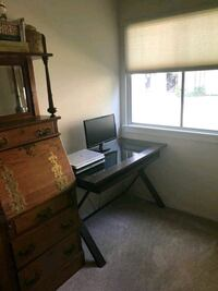 Desk for a Home Office  Danbury