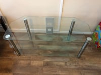 TV Stand (table) null, SE5 7EY