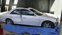 Lincoln ls Madisonville, 77864