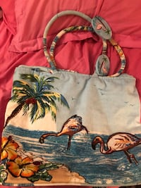 Beach/Pool Bag Germantown, 20874