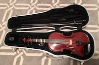 "Like New 12"" Viola for students Reston, 20194"