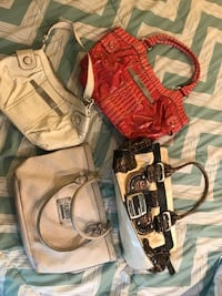 Guess purses Hagerstown, 21742
