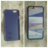 Iphone cases different sizes  Chesnee, 29323