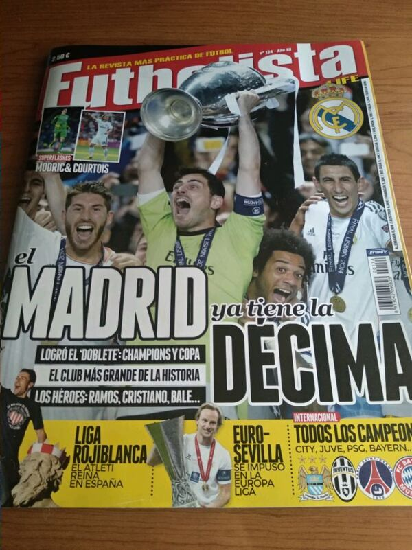 Revista Futbolista (2) 91fd75cd-eb98-49cb-be40-3c8094236bfa