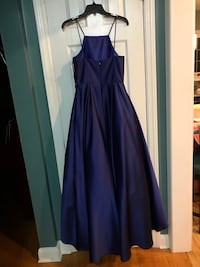 Formal Dress Cranford, 07016