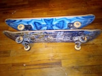Skateboards  Purcell, 73080