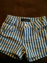 Toddlers Shorts Des Moines, 50316