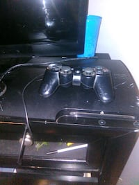 Ps3 Daytona Beach, 32114