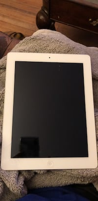 White ipad  Lindon, 84042