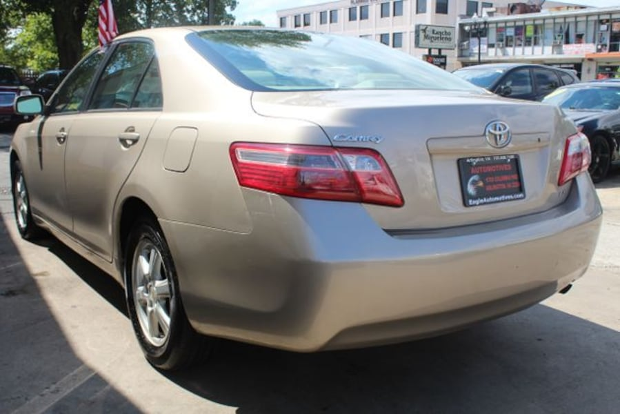 Used 2007 Toyota Camry for sale 44cd39b4-ac26-4a39-a355-ca0b1e65b59a