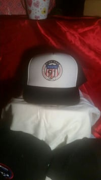 Ride For Route 91 hat Santee, 92071