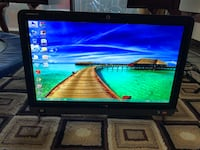 Dell Inspiron 2305 all in one touch screen fro trade Falls Church, 22041