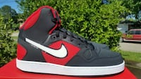 Nike Son Of Force men size 10 New and authentic  Metairie, 70006