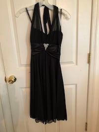 Black Dress Front Royal, 22630