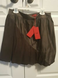 HUGO Boss skirt  Vaughan, L4H 0Z8