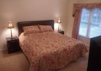 ROOM For rent 1BR 3BA Falls Church