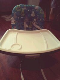 High chair  Crofton, 21114