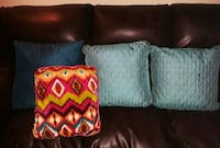 (All Together)- Brand New Pillows Lynnwood, 98087
