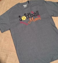 New embroidered-adult size M  Kitts Hill, 45645