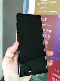 galaxy note8 64gb 증평군