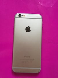 NEED FIXED SCREEN  IPHONE 6S NO SHIPPING New York, 10473