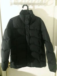 Oakley Jacket  Fairfax, 22030