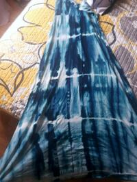 Size small skirt  Barrie, L4N 8M4
