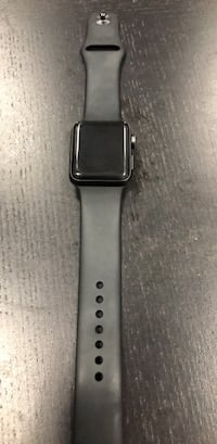 Apple Watch Series 3 Silver Spring, 20905