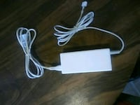 charger for Apple laptop Chicago, 60628