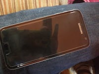 Samsung galaxy s7 original