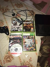 Xbox 360 Lindale, 30147
