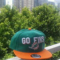 green and red Chicago Bulls fitted cap Atlanta, 30363